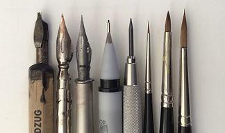 Tools of my trade.jpg
