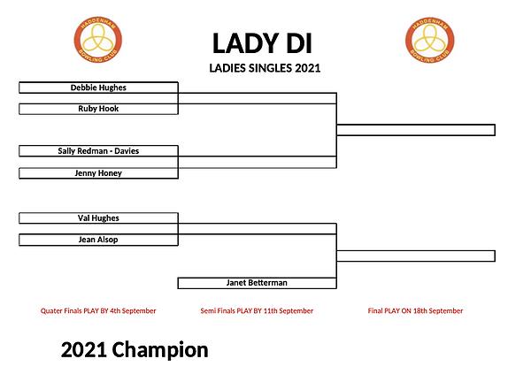 2021 Lady D.png