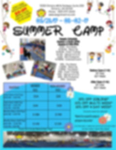 2019 Updated Summer Camp Flyer.jpg