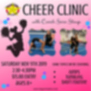 Cheer Clinic Front-page-001.jpg