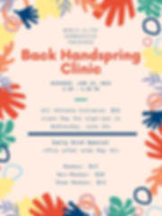 Back handspring clinic front updated-pag