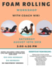 Foam Rolling Workshop 2019 Flyer (2).jpg