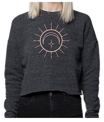 The NAMASLAY Sweatshirt