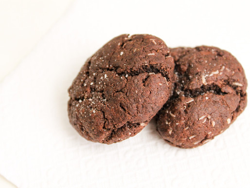 """Cacao - """"The Food of the Gods"""""""