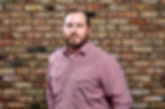 Tim White, MA is a Licensed Therapist Associate in Lubbock TX specializing in Marriage, Family, and Sex Addiction Therapy & Counseling