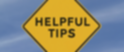 Grand Palace tips