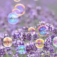 Natural Organic bubble bath Thailand