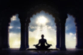 Learn Mediatation in Thailand