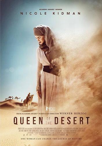queen-of-the-desert-poster.jpg