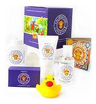 Naural organic Baby products BAngkok Thailand