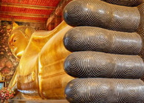 The Reclining Buddha Bangkok 30 k.jpg
