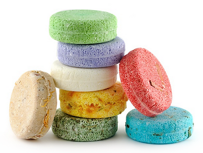 Shampoo and conditioning, Natural Organic Products OEM manufacture, Hotel amenities Supply Thailand, natural candles, Spa products, organic baby care, hotel shampoo thailand, natural mosquito spray, pure essential oils, bathroom amenities thailand, natural aloe vera, natural soaps thailand,  bar natural organic products manufacturer thailand