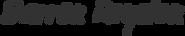 website-logo1  grey.png