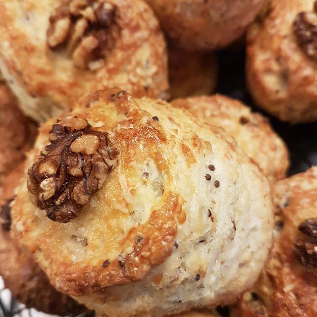 #teaattapps #baldock #herts #bestinbaldock #eatcakebehappy