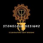 StoneCold Designz_2.png