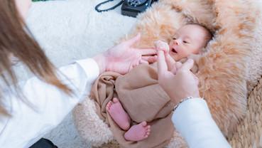 Newborn Baby♡