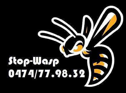 Logo contact.jpg
