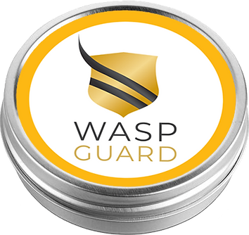 Boite wasp guard.png