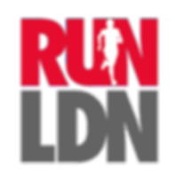 Run London logo-01_edited.png