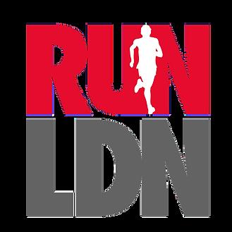 Run London logo-01_edited.png