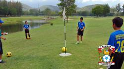 Foot golf 5_5_2018_51
