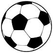 thailand football golf footgolf