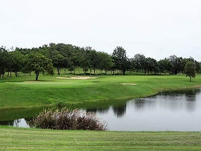golf long stay thailand