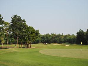 Sawang Golf Club