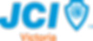 JCI Victoria Logo.png