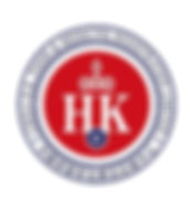 CFMRL Logo.jpeg
