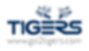 Tigers Logo.png