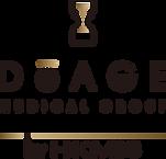 Deage Logo.png