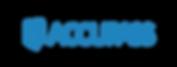 Accupass_logo及使用規範-04.png