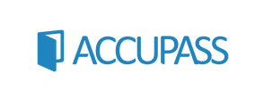 Accupass_logo及使用規範-04.png