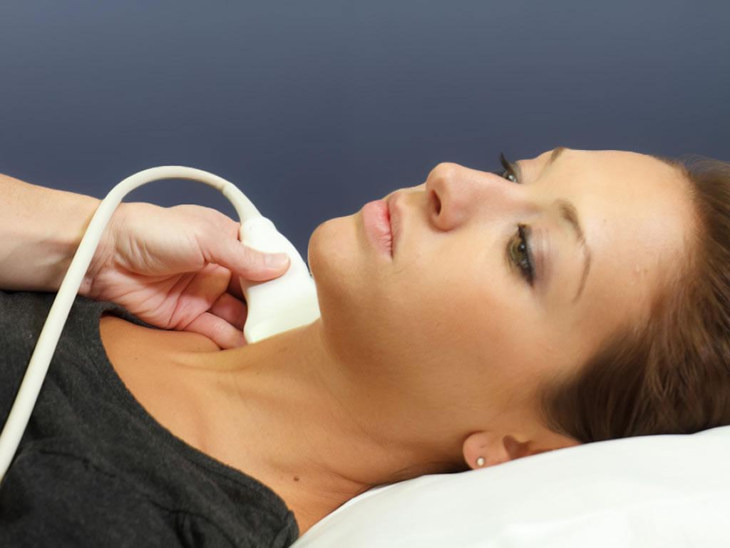 cimt-ultrasound5-large