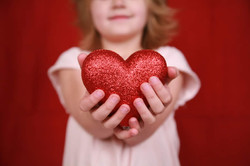 Cordis Cardiologia e Saude Mental