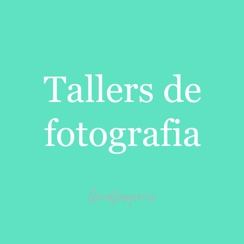 Tallers de fotografia.jpg