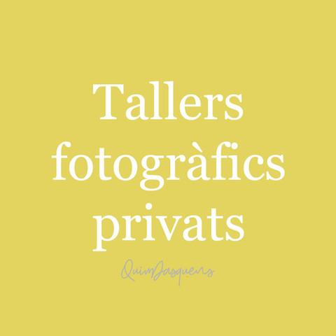 Tallers fotografia privats.jpg