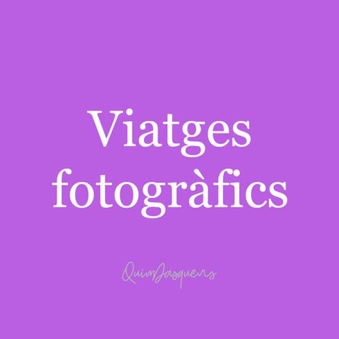 Viatges fotografics.jpg