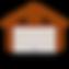 door-opener-clipart-6.jpg.png