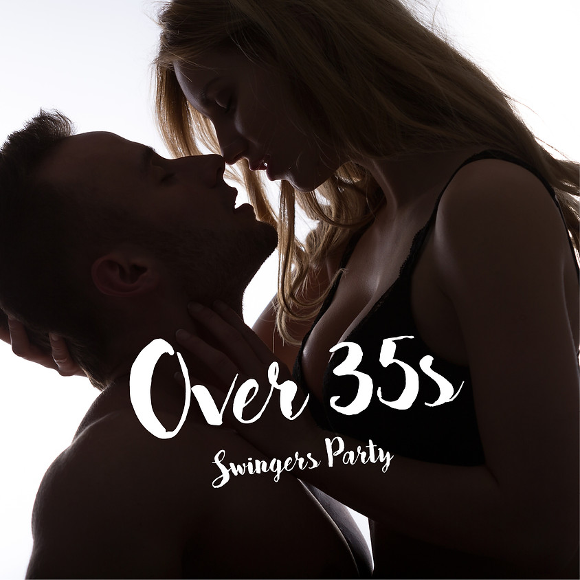 Over 35s Swingers Party Saturday 4th July. FULLY BOOKED.