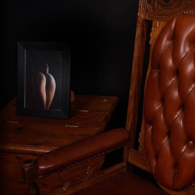 Chair and pic.jpg