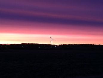 vindkraftverk.jpg
