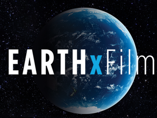 Virtual Reality: A major presence at the EARTH DAY film festival in Texas