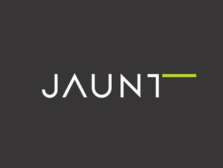 Jaunt VR Launches Out of the Blue