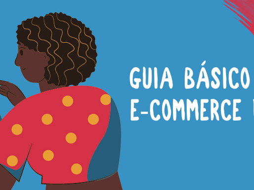 E-commerce: o que é, melhores canais e como vender na internet.