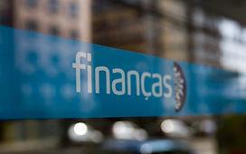 finanças_IRS-925x578.jpg