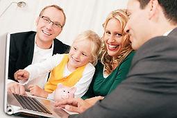 family-owned-businesses-546.jpg
