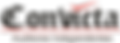 LogoHorizontalConvicta-01.png