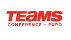 TEAMS-logo.jpg